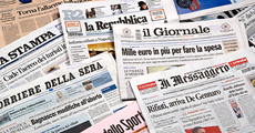 giornali-quotidiani