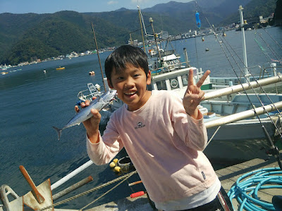 IMG_20151004_211147.JPG