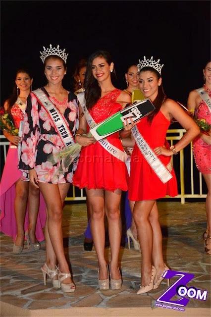 Miss Teen Aruba @ Divi Links 18 April 2015 - Image_111.JPG
