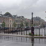 20180622_Netherlands_156.jpg
