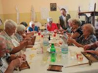07 - Takács András, Lekenye díszpolgára is részt vett a rendezvényen.JPG