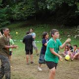 Campaments Estiu RolandKing 2011 - DSC_0263.JPG