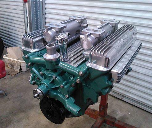 EngineRebuilding - 17861776_987844734651774_5049832133430285294_n.jpg