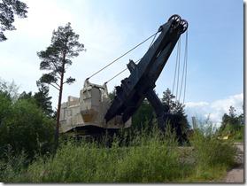 musee de la mine1