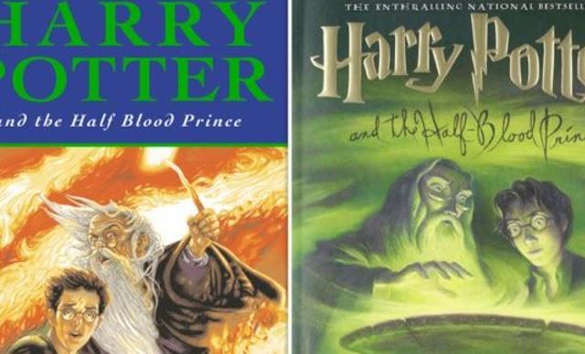 Harry Potter e o Enigma do Príncipe: 10 erros cometidos por JK Rowling no livro