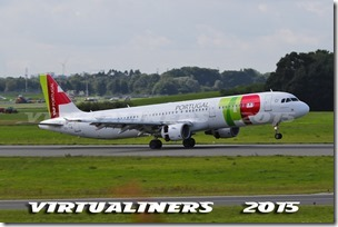 16-Hamburgo_last_day-EDDL-0080-VL