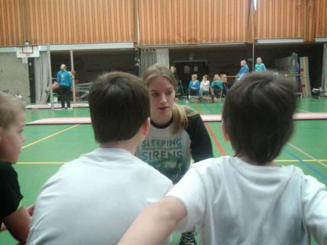 Gymnastiekcompetitie Denekamp 2014 - IMG-20140208-WA0007.jpg