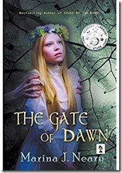 Gate of Dawn