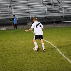Boys Soccer Line Mountain vs. UDA (Rebecca Hoffman) - DSC_0199.JPG
