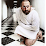 Farhad Mammedov's profile photo