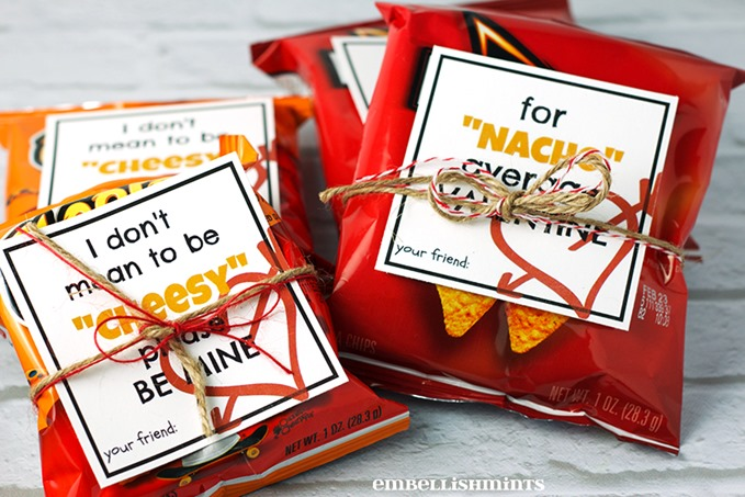 Cheesy-Valentine-Printable