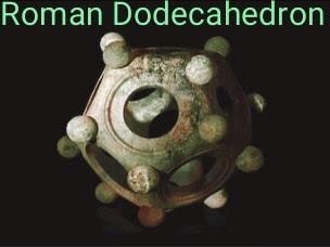 विज्ञान के पास भी नहीं है इन 10 प्राचीन आविष्कारों का जवाब - anokhagyan.in