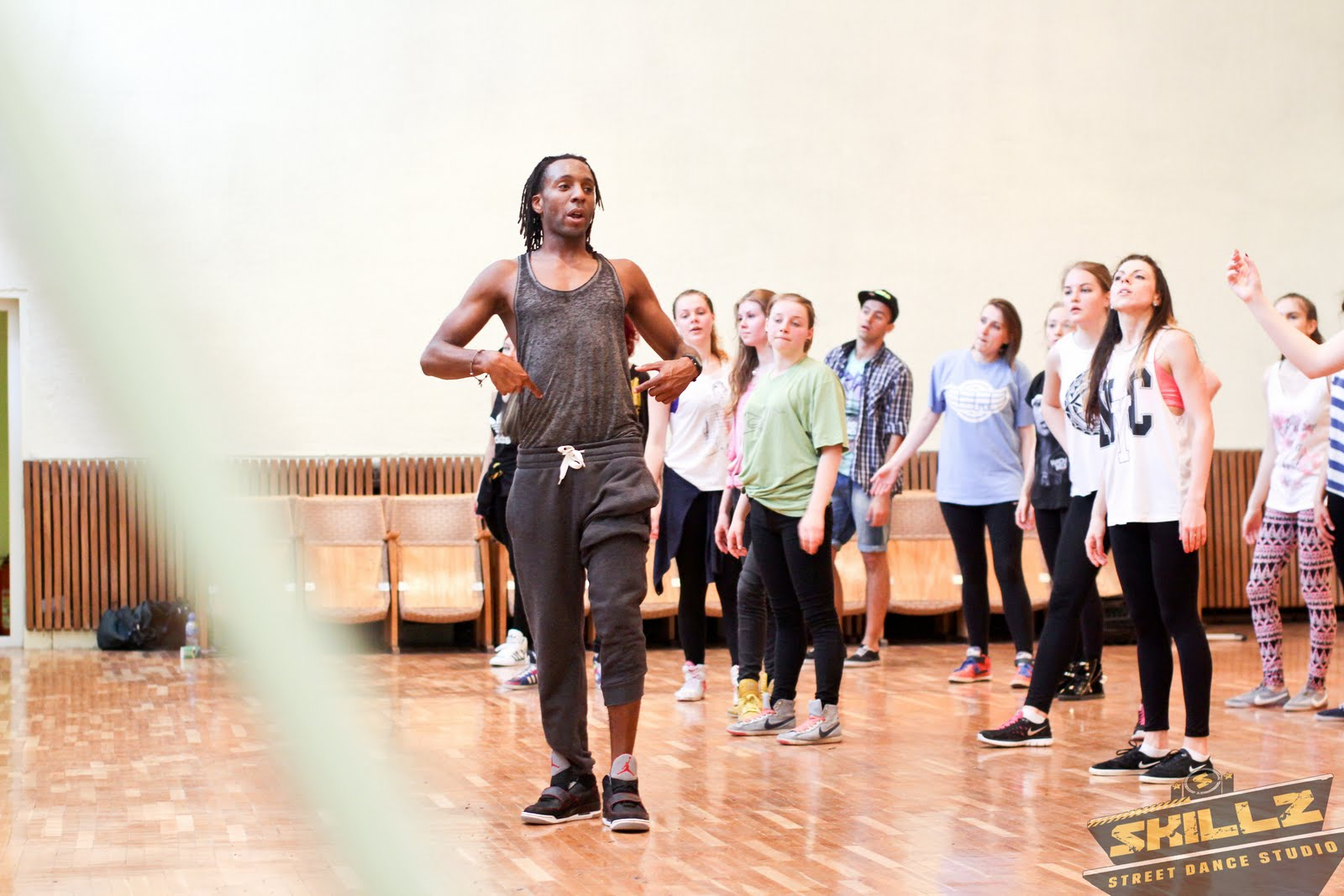 Dancehall workshop with Camron One Shot - IMG_7838.jpg
