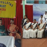 Teachers' orientation Camp for Sanskrit Teachers.jpg
