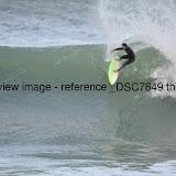 _DSC7649.thumb.jpg