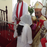 Confirmation - IMG_5082.png