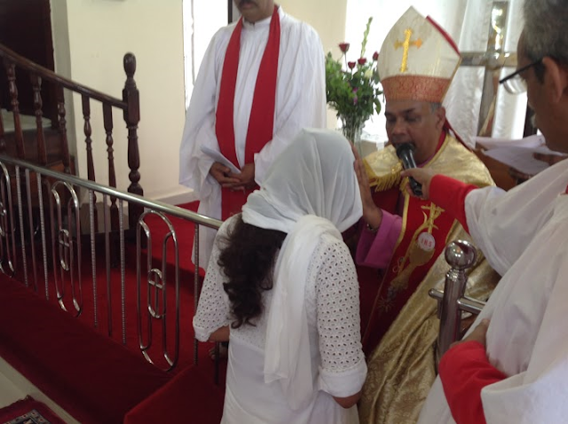Confirmation 2016 - IMG_5082.png