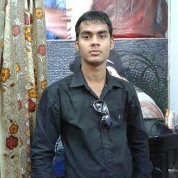 Surinder Gupta Photo 15