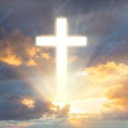 user Dean Samchester apkdeer profile image