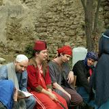 2006 - GN Kadaar - 068_Caliphat_de_Kadaar.jpg