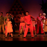 Joseph Opening NIght - joseph_teen_11.jpg