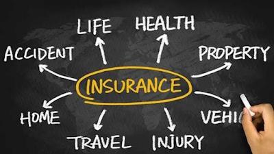 Digital Platform: Nigerian Insurer brings revolution to insurance via chatbox