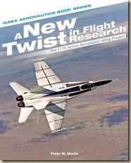 new_twist-cover