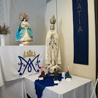 2018Sept13 Marian Exhibit-5