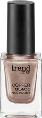 4010355430373_trend_it_up_Copper_Glace_Nail_Polish_050