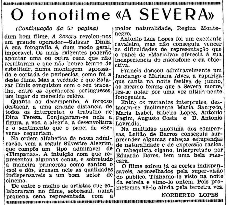 [1931-A-Severa-19-06.15]