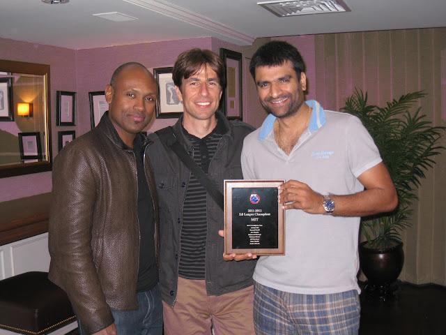 MA Squash Annual Meeting, May 7, 2012 - IMG_3452.JPG