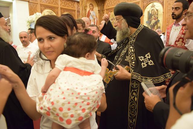 H.H Pope Tawadros II Visit (2nd Album) - DSC_0656%2B%25283%2529.JPG