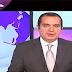 بسبب جعجع والسعودية: ياسمين يستقيل من الأو تي في !