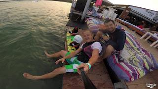 vlcsnap-2015-08-16-18h42m52s244