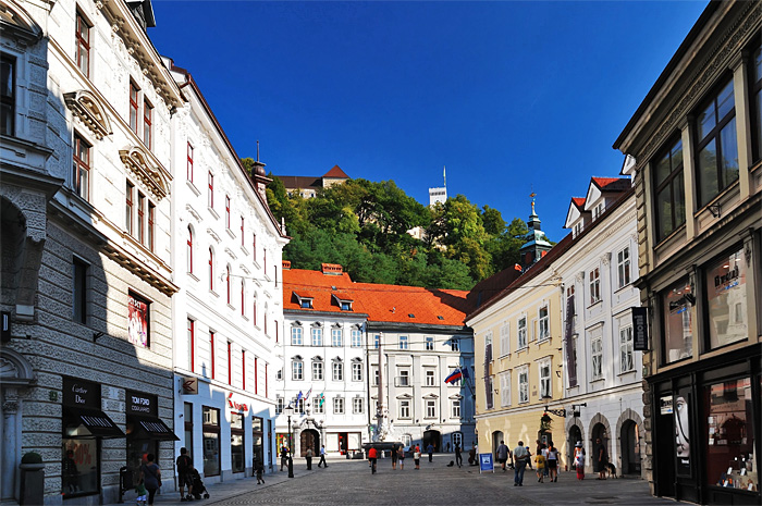 Ljubljana11.JPG