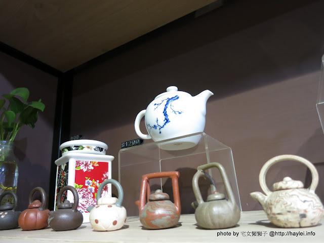 小室茶摘 Komuro Pick Tea 傳說中的老茶行 台南伴手禮首選 清新茶香 入口回甘 一起來預約品茶吧! 宅配食記 民生資訊分享 飲食集錦