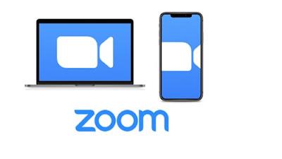 تحميل برنامج زووم zoom على الكمبيوتر 2021 اخر تحديث مجانا