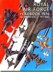 Royal Air Force Yearbook 1976_01