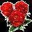 תפארת מוסאי's profile photo