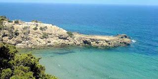 Foncier touristique : Enquête dans les wilayas côtières