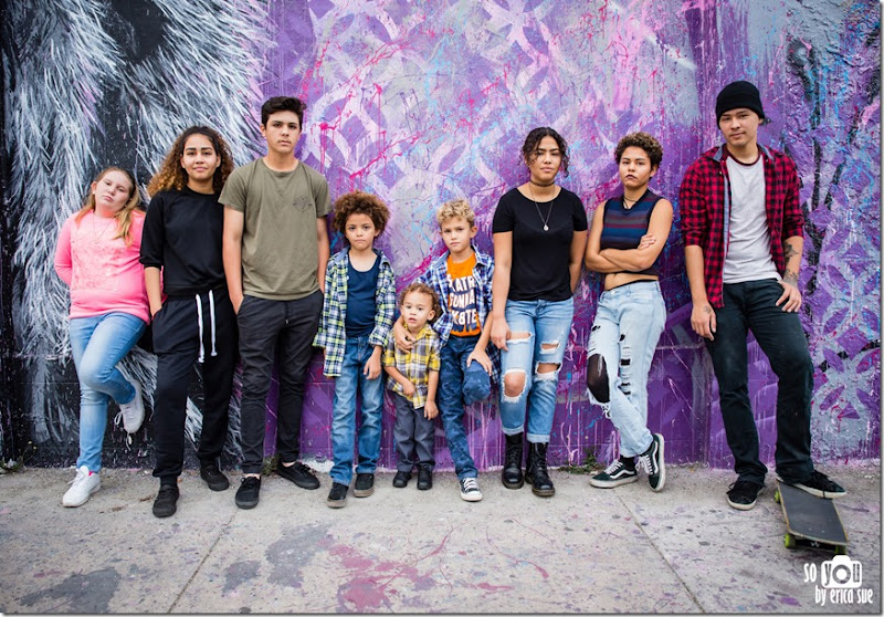 wynwood siblings photo session-9033