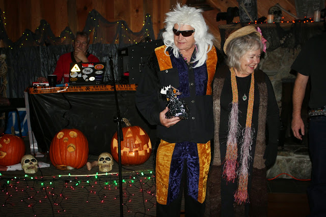 2014 Halloween Party - IMG_0495.JPG