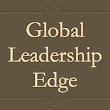 "Global Leadership Edge - Google+ - ""Nobody made a greater mistake than he who did nothing…"