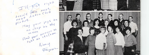 FDSH1962-63Yearbook-046-2016-12-15-10-48.jpg