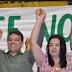 Prefeito e vice de Santana do Cariri são empossados nesta terça-feira (12)