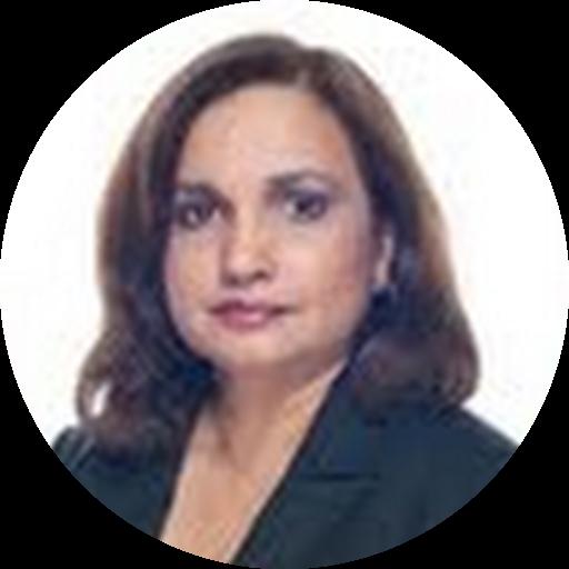 Tina Kaur