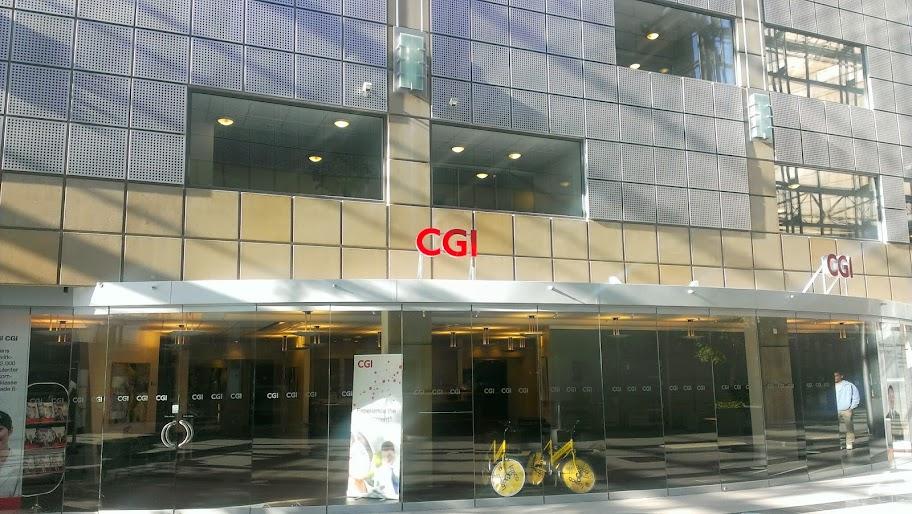 CGI (former Logica) in Denmark - IMAG1471.jpg