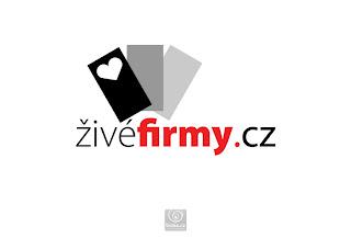 petr_bima_ci_logotyp_00315