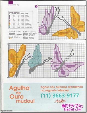 mariposas punto cruz (1)