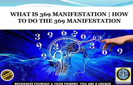 what is 369 manifestation,how to do the 369 manifestation method,369 manifestation,369 manifestation method,369 manifestation examples,369 manifestation technique,369 manifestation method tiktok,369 manifestation method writing,how to do the 369 manifestation,369 manifestation rules, 369 manifestation rules.